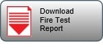 fire-test-doc