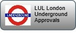 london-underground-cert