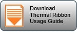 thermal-ribbon-usage-guide