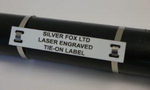 laser-engraved-labels -image