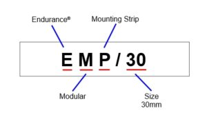 product-code-EMP-30