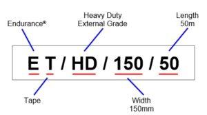 product-code-ET-HD-150-50