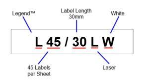 product-code-L45-30L (1)