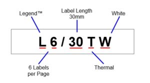 product-code-L6-30T (1)