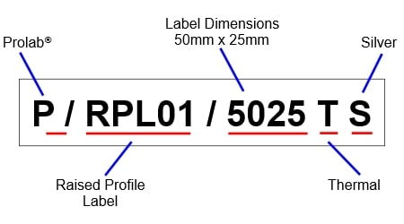 product-code-RPL01-5025T
